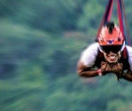 ¡Surca el cielo de Acapulco con Xtasea!