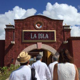 Inauguran Xavage Park en Quintana Roo
