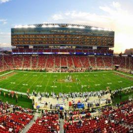 Ya viene el Super Bowl ¿Sabes en dónde disfrutarás de este gran evento deportivo?