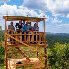 Rutopía, turismo justo para las comunidades indígenas de México