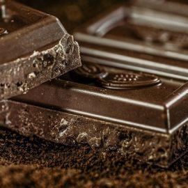 El chocolate, delicia ancestral