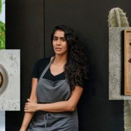 Daniela Soto-Innes, ¡mejor chef del mundo y orgullo de México!