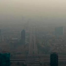 Acciones para combatir el cambio climático