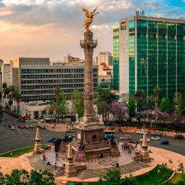 México entra a fase dos por coronavirus
