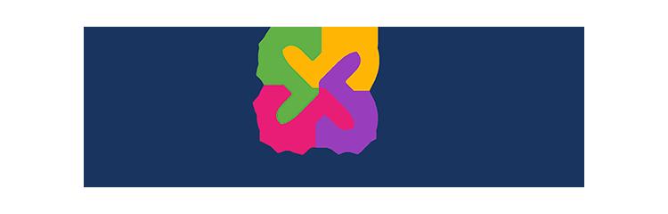 México Ruta Mágica logo