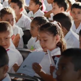 México adelanta vacaciones de Semana Santa por coronavirus