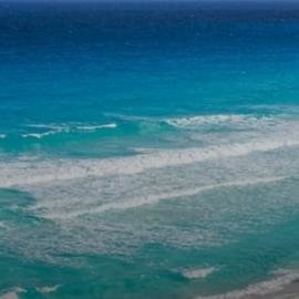 Pide Torruco reanalizar los modelos hoteleros de Cancún