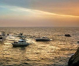 Descubre el paraíso en Acapulco