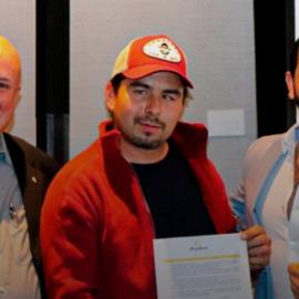 Mayakaan Residences prevé contratos por más 100 mdp con proveedores de Puebla