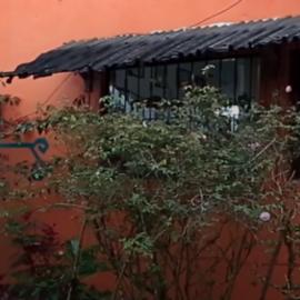 Mujeres indígenas trabajan en favor del turismo en Puebla