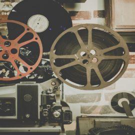 Festival de Cine de Morelia difunde gratis algunas de sus películas ganadoras