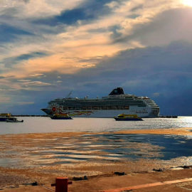 Hoteleros de Cancún lanzan campaña digital para reactivar el turismo