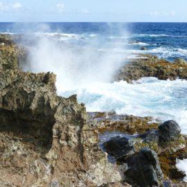 Conoce las islas caribeñas que pronto empezarán a recibir turistas