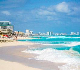 Come2Caribemexican-la-campaña-que-busca-reactivar-el-turismo-en-Quintana-Roo