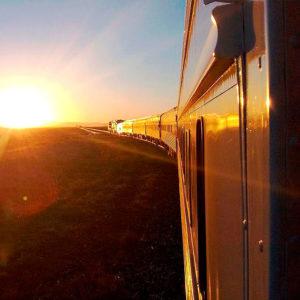 tren-chepe-ferrocarril-chihuahua