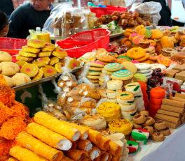 dulces-tipicos