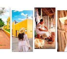 Torruco-presenta-estrategias-de-turismo