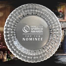 Nominan a mixólogos mexicanos a Mejor Bartender del Año