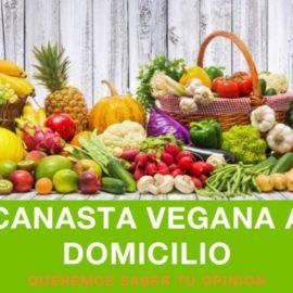 #FuerzaEnLaContingencia: Frutas Aída