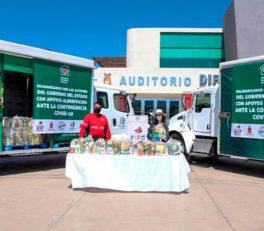 Heineken-México-que-realiza-donativo