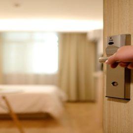 Querétaro anunció descuentos y nuevos protocolos de higiene en hoteles