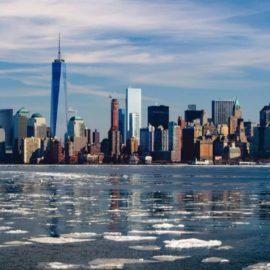 Regiones de Nueva York regresarán a la cotidianidad
