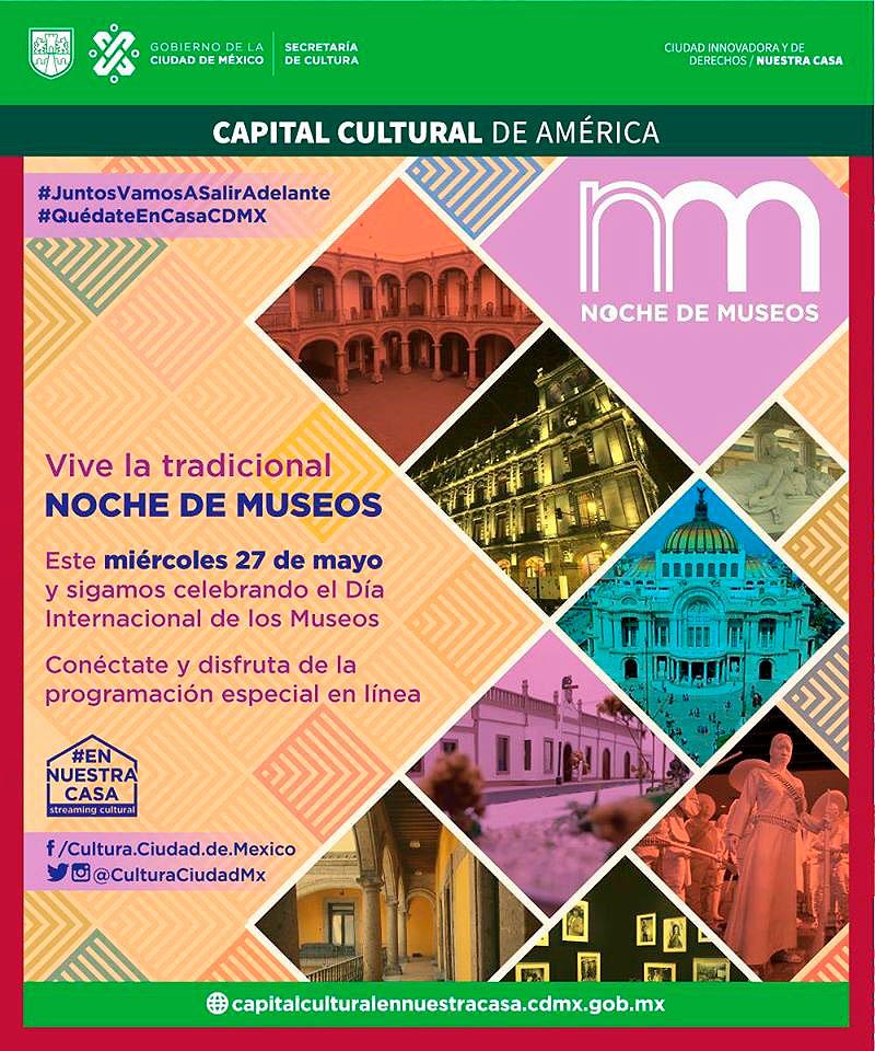 noche-de-museos-cdmx