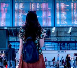turismo-aeropuerto