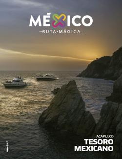 Tesoro Mexicano