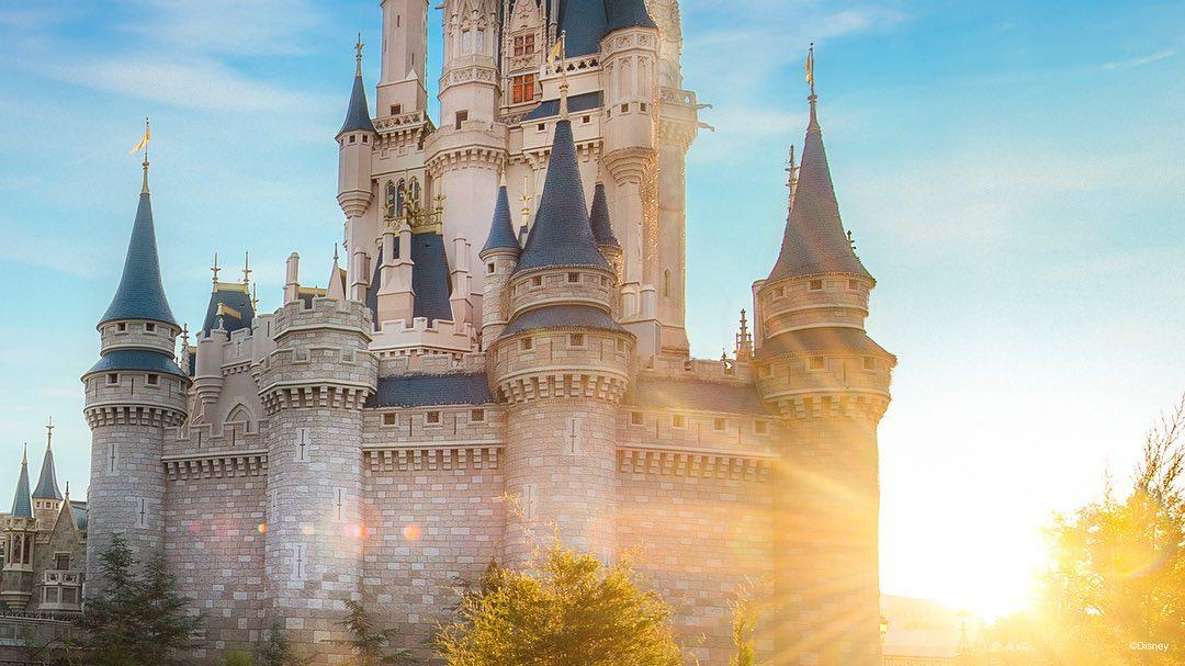 Disney reabrirá sus puertas con nuevas medidas sanitarias