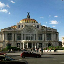 Conoce la guía básica de reapertura de espacios culturales en México