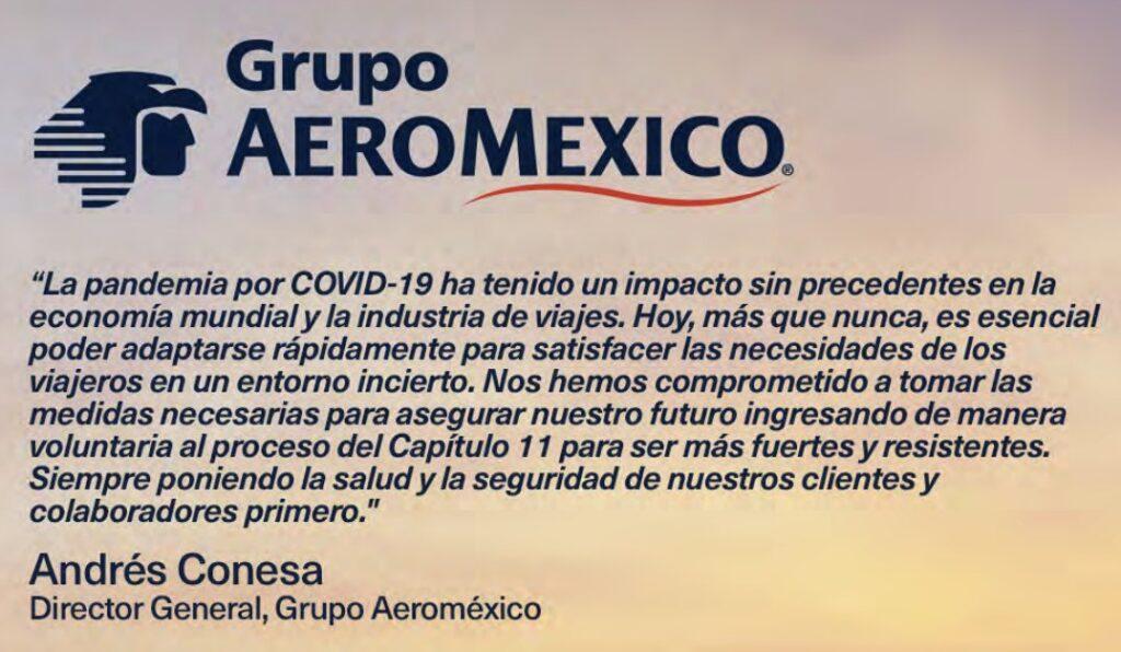 Aeromexico-inicia-capitulo-11