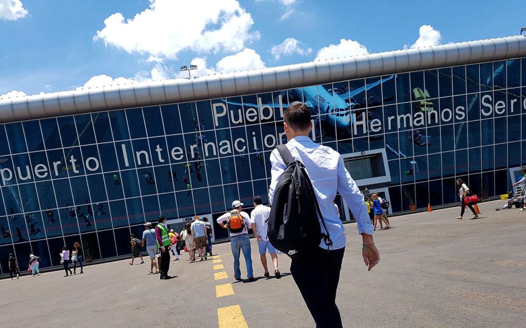 aeropuerto-internacional-de-puebla