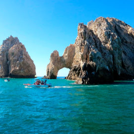 Baja California Sur y Yucatán recibieron el Sello de Viaje Seguro del WTTC