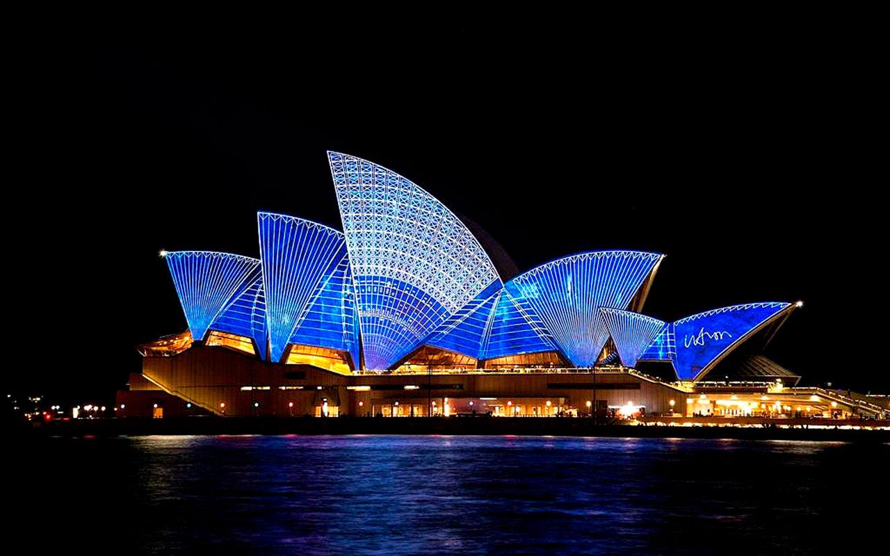 Australia reabrirá fronteras y recibirá turismo hasta 2021