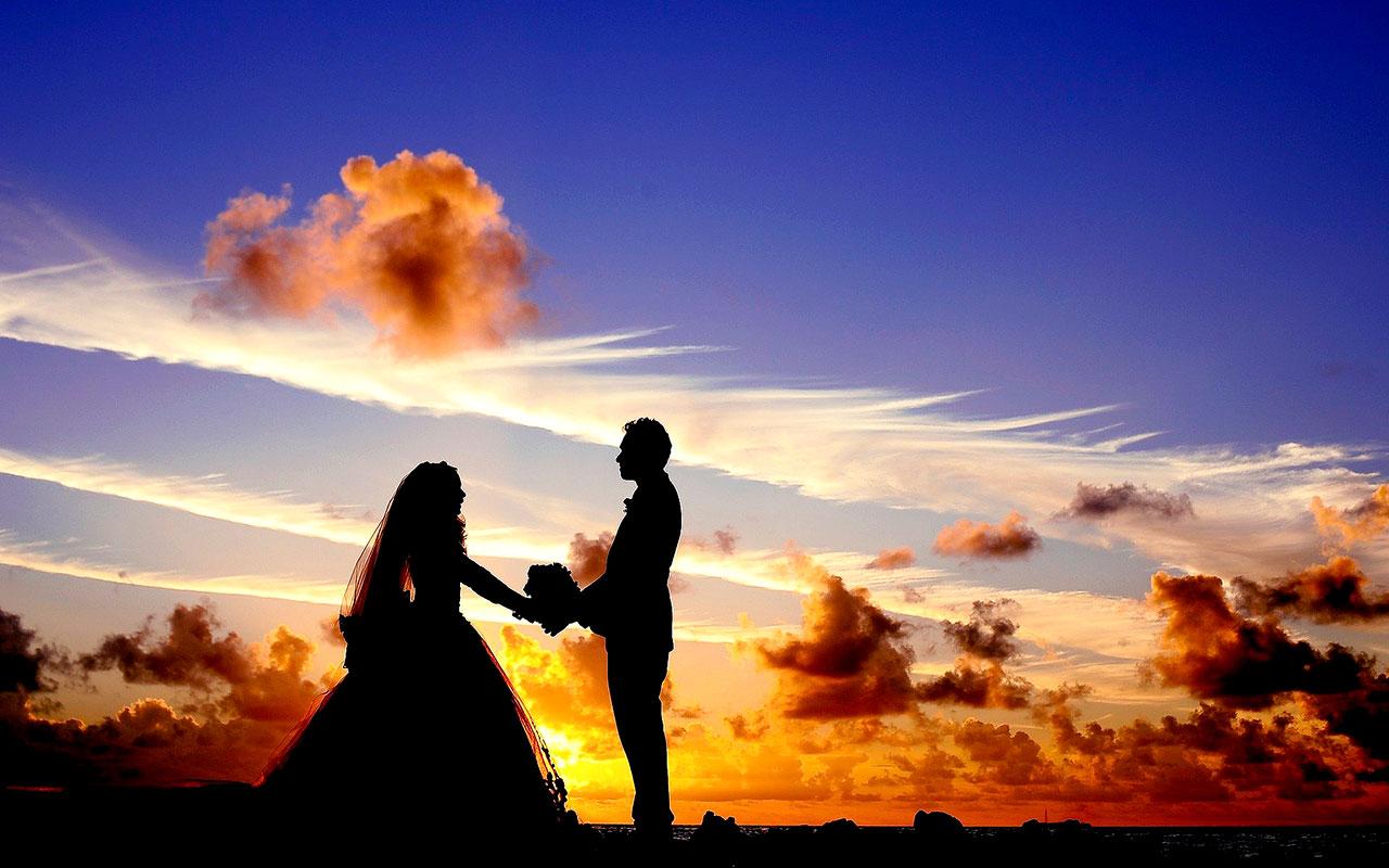 Puebla, una excelente opción para el turismo de romance y bodas destino: Paula Abreu