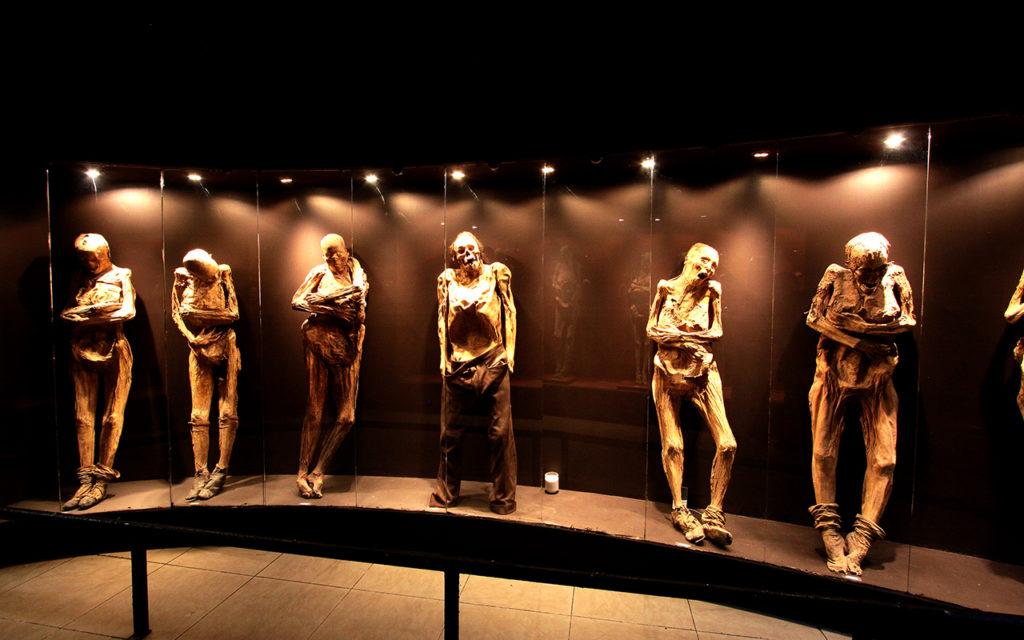 museo-de-las-momias-guanajuato