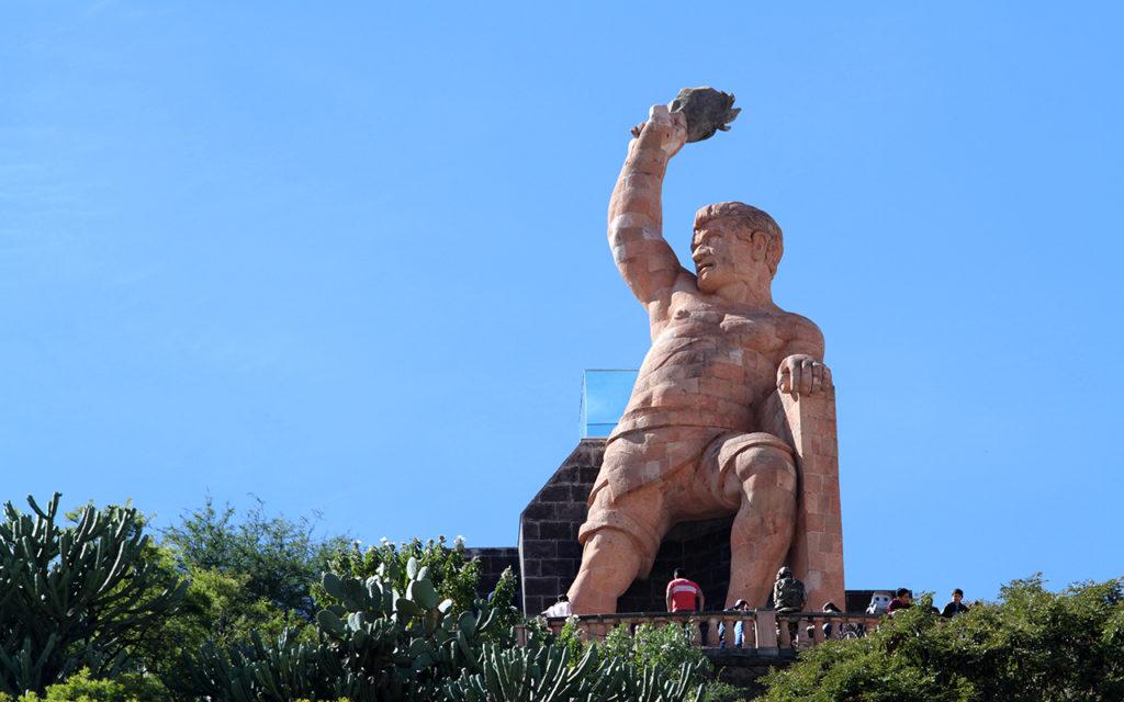 monumento-al-pipila-guanajuato