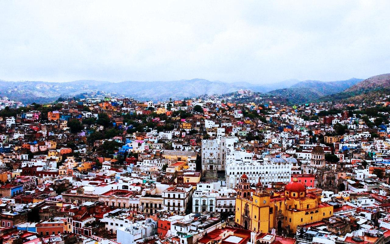 """""""Guanajuato Sano"""", certificación para reactivar el turismo"""