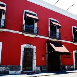 Hoteles y moteles de Puebla integran app a su reactivación