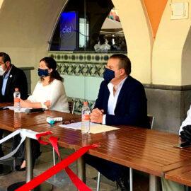 Hoteles y moteles de Puebla piden apoyo para reactivarse