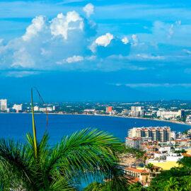 Empresarios y Gobierno de México unen fuerzas para reactivar el turismo