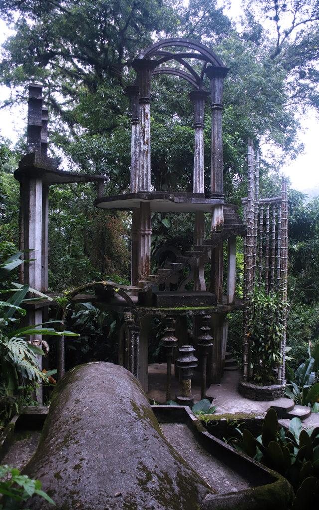 jardin-surrealista-de-edward-james-san-luis-potosi