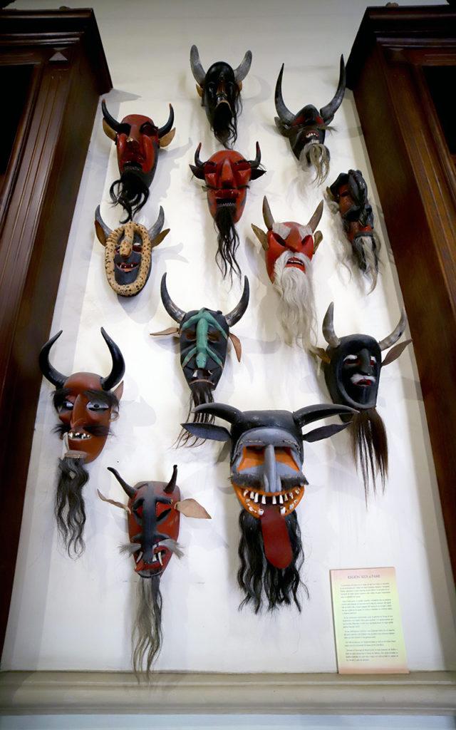 museo-nacional-de-la-mascara-san-luis-potosi