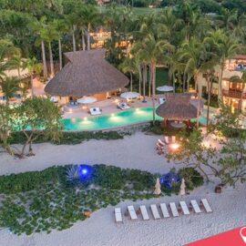 Riviera Nayarit lanza La Gran Venta para reactivar el turismo ¡conócela!