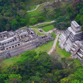 Lo que debes saber sobre la construcción del Tren Maya