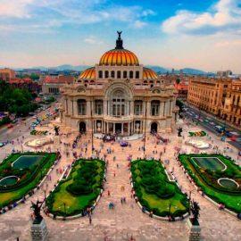 Se inaugura el Congreso Latinoamericano de Turismo