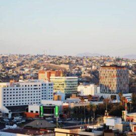 Tijuana, con protocolos listos para iniciar su recuperación turística