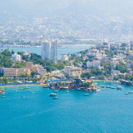 ¡Acapulco reabrió playas, hoteles y restaurantes!, conoce las nuevas medidas implementadas