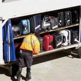 Conoce las medidas para viajar seguro ante el COVID-19